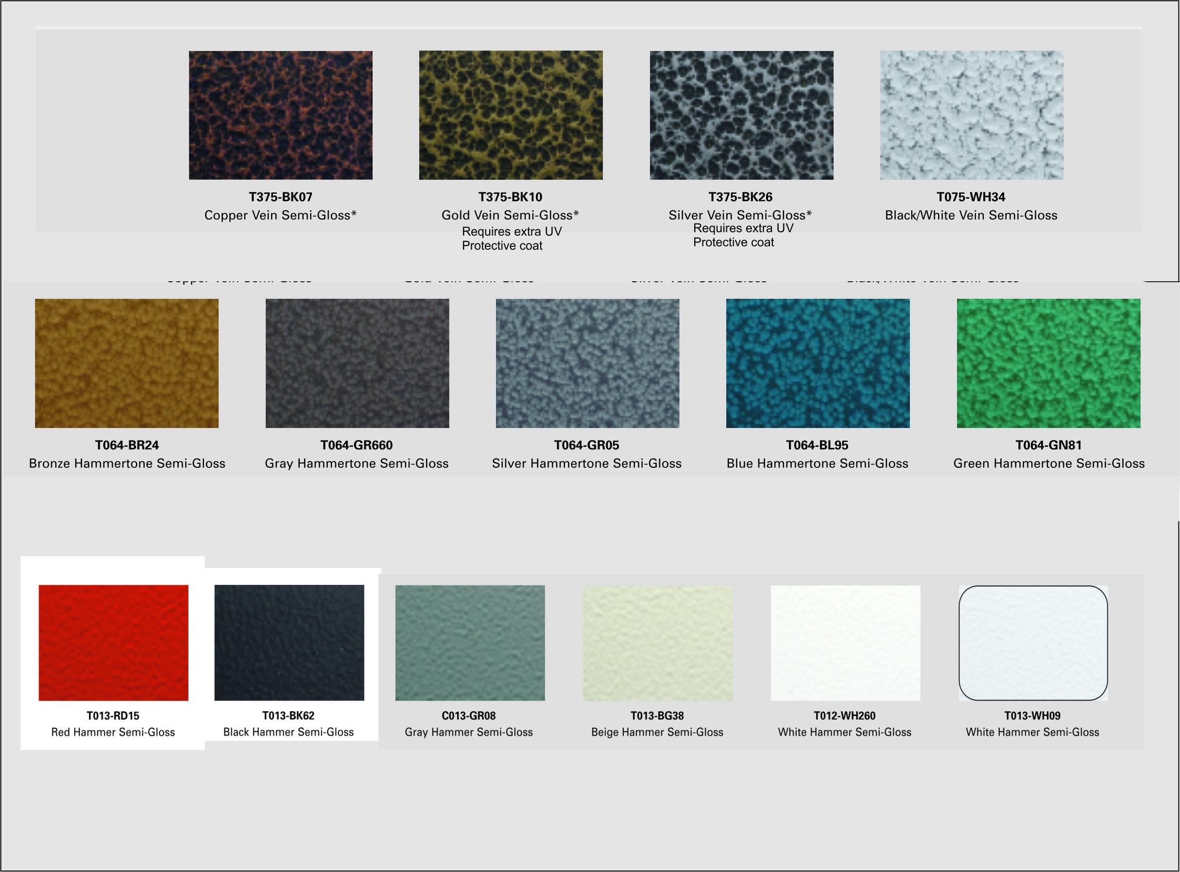 Hammertone Paint Colors Bing Images